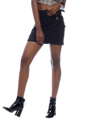 faldas-negro-e034809-1