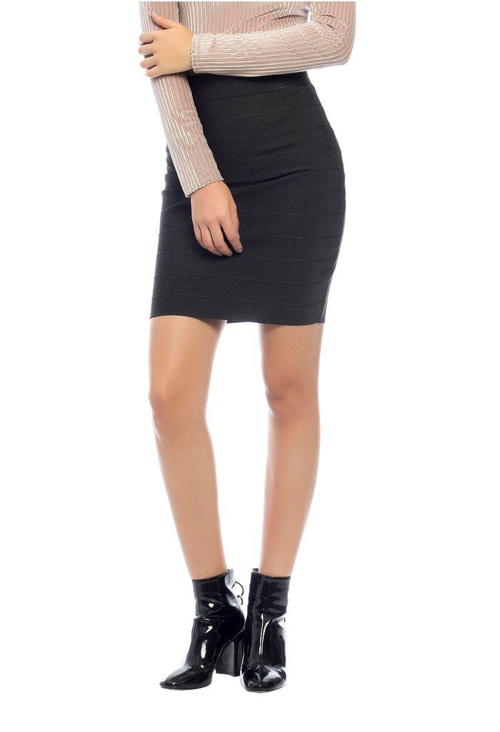 faldas-negro-e034828-1