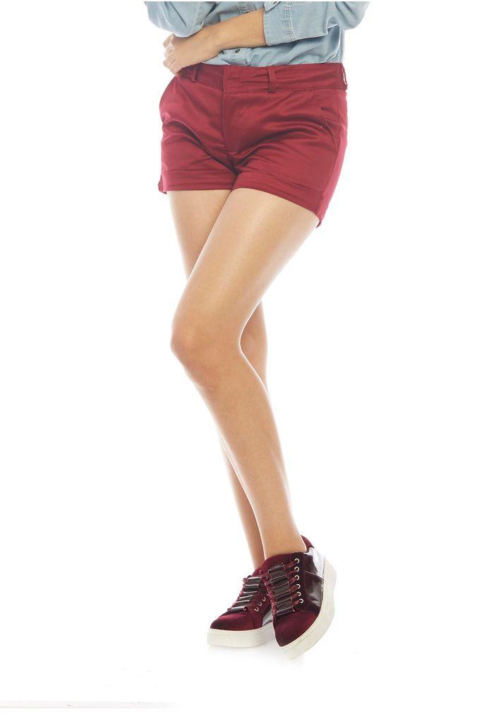 shorts-morado-e103103c-1