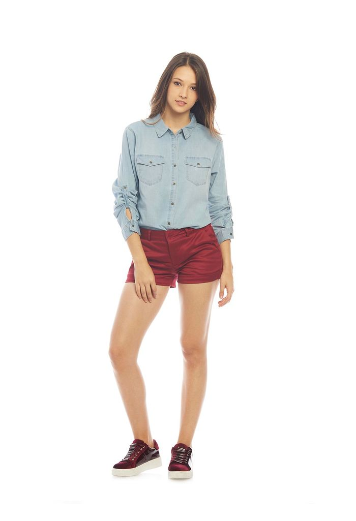 shorts-morado-e103103c-2