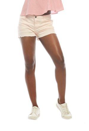 shorts-pasteles-e103346a-1