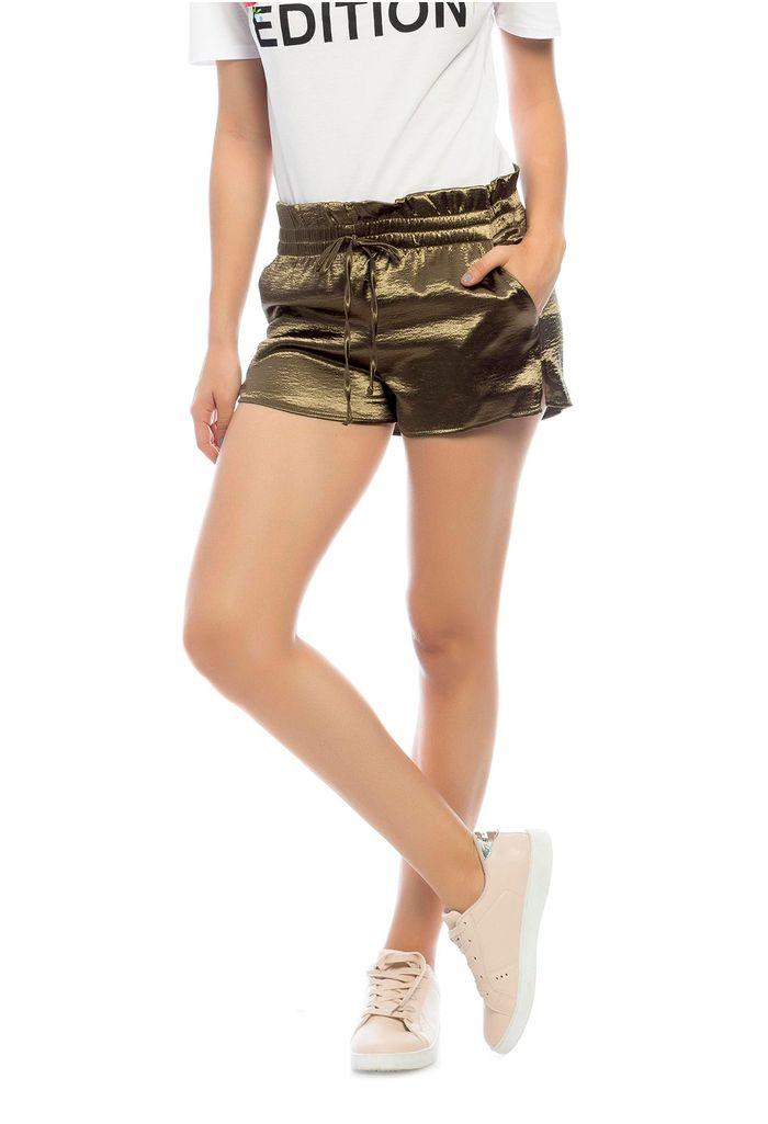 shorts-militar-e103387-1
