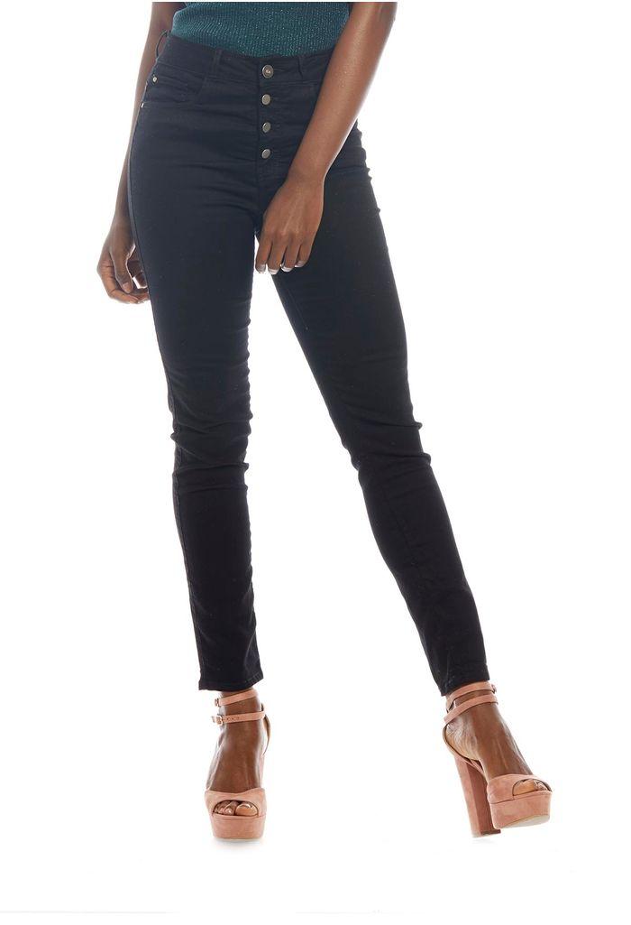 skinny-negro-e135594-1