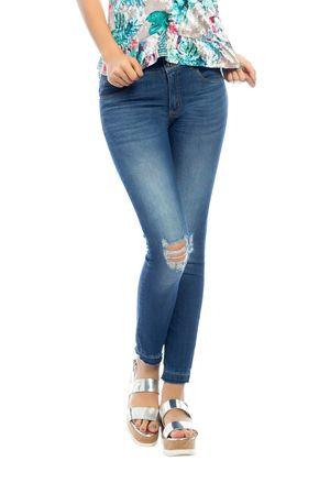 skinny-azul-e135638-1