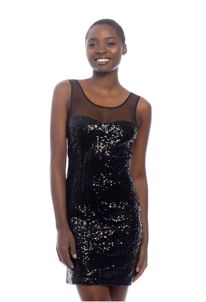 vestidos-negro-e140071-1