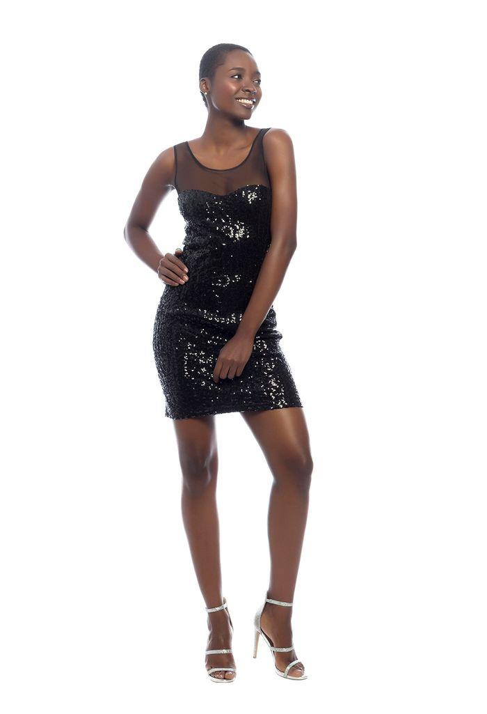 vestidos-negro-e140071-2