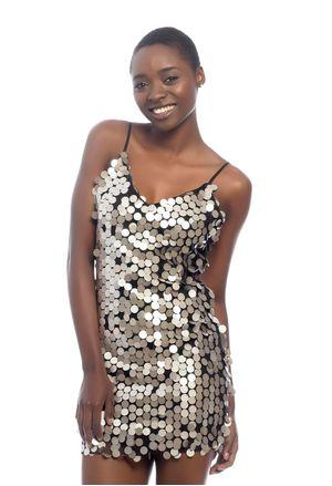 vestidos-plata-e140112-1