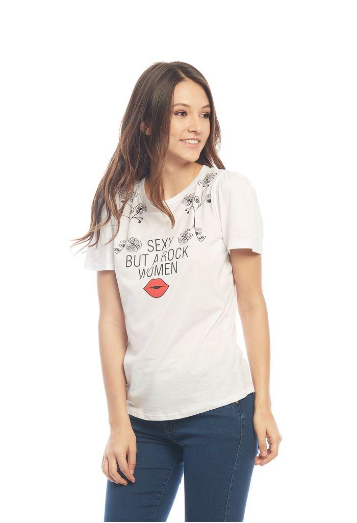 camisetas-blanco-e156632-1