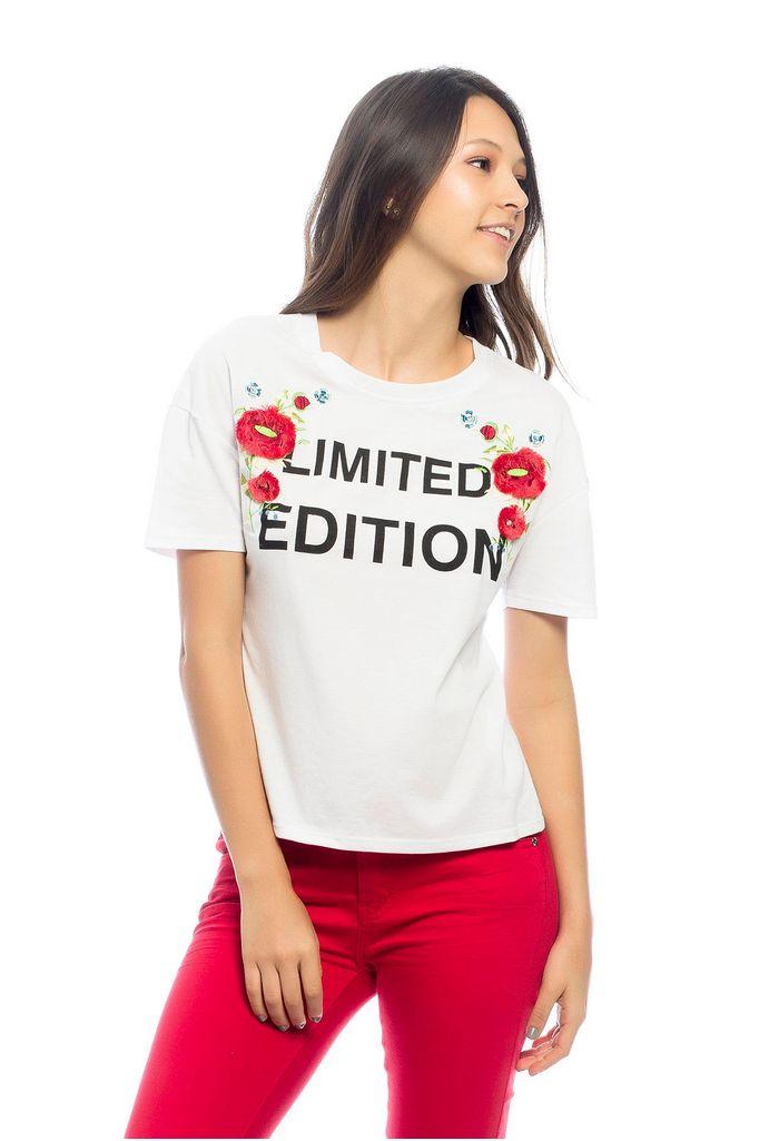 camisetas-blanco-e156688-1
