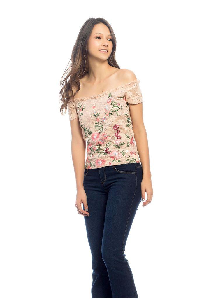 camisasyblusas-pasteles-e156719a-1