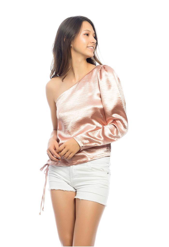 camisasyblusas-morado-e156725-1
