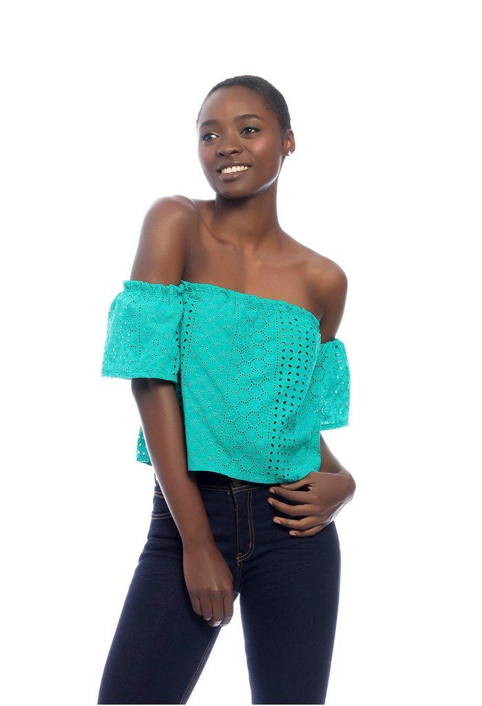 camisasyblusas-verde-e156739-1