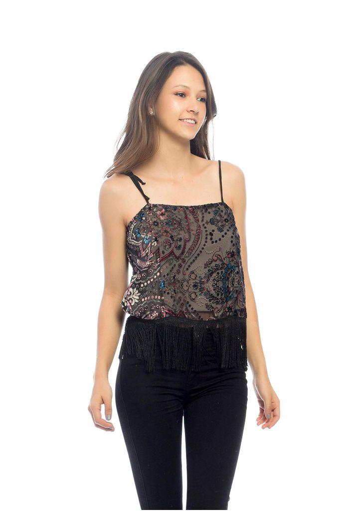 camisasyblusas-negro-e156784-1