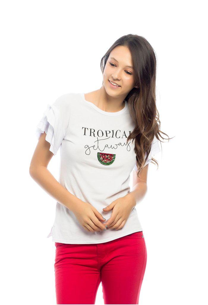 camisetas-blanco-e156803-1