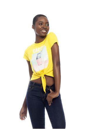 camisasyblusas-amarillo-e156823-1