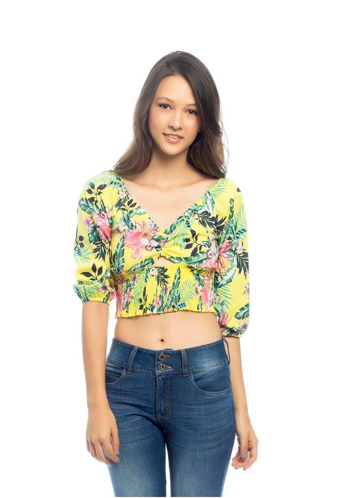 camisasyblusas-amarillo-e156848-1