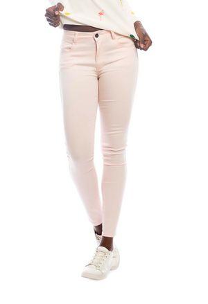 d07f6f8d896d4 Descuentos en Jeans