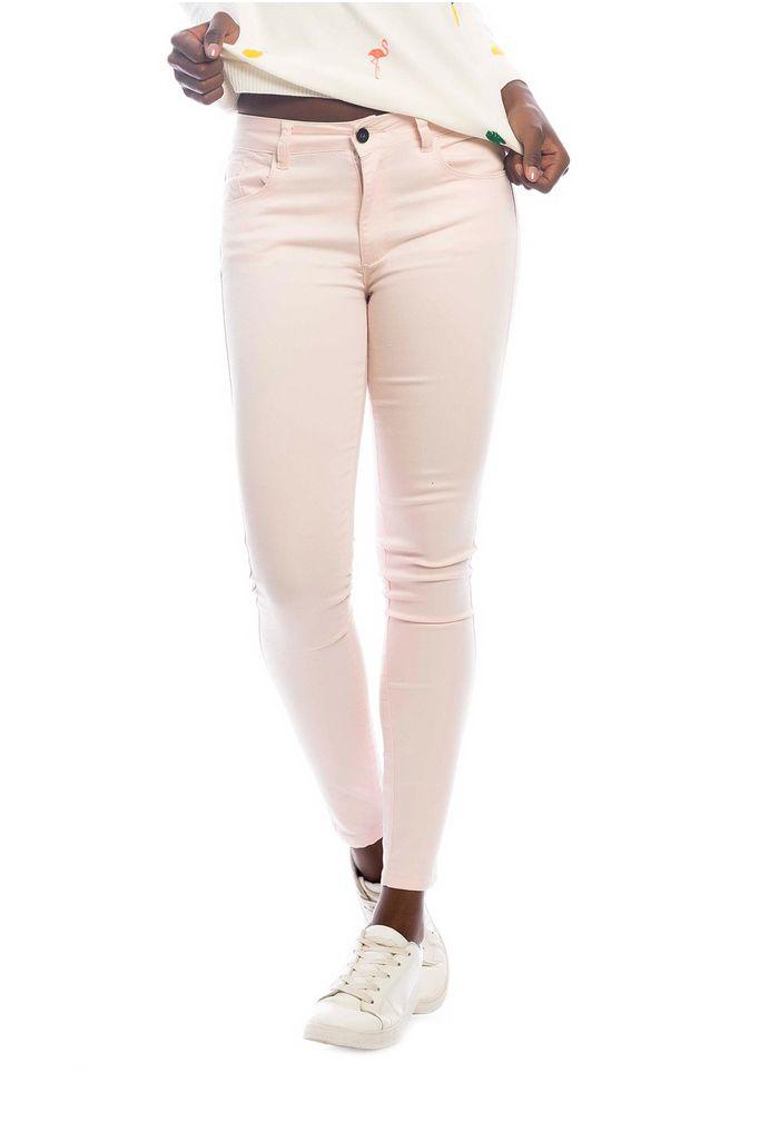 pantalonesyleggings-pasteles-e027046a-1