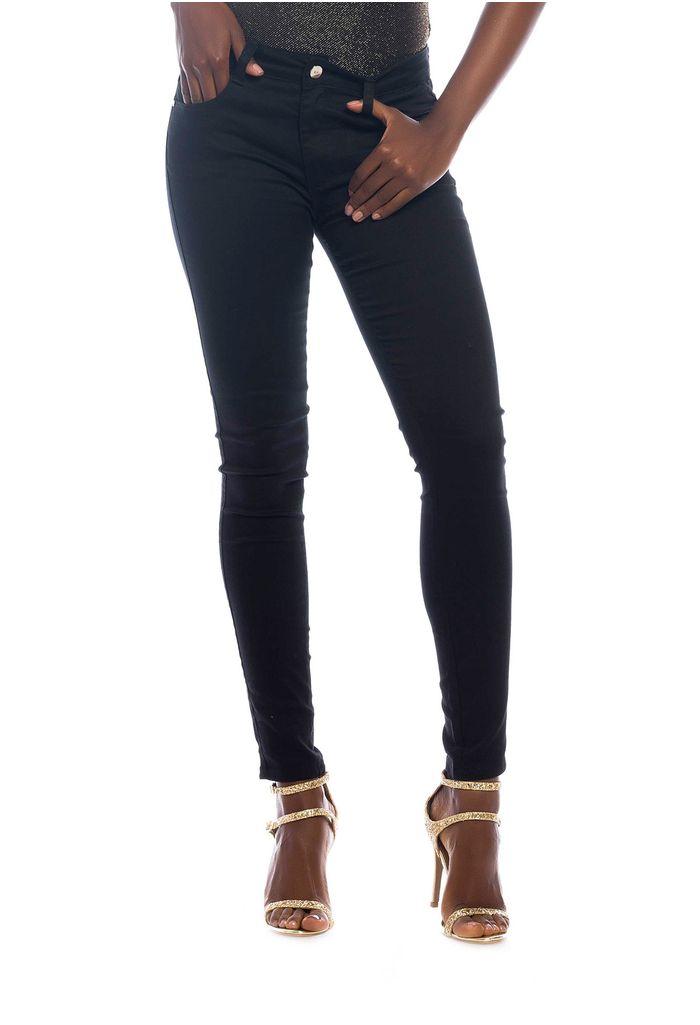 pantalonesyleggings-negro-e027046a-1