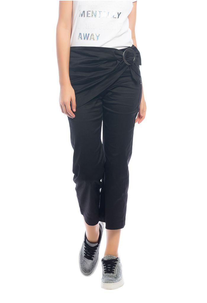 pantalonesyleggings-negro-e027065-1