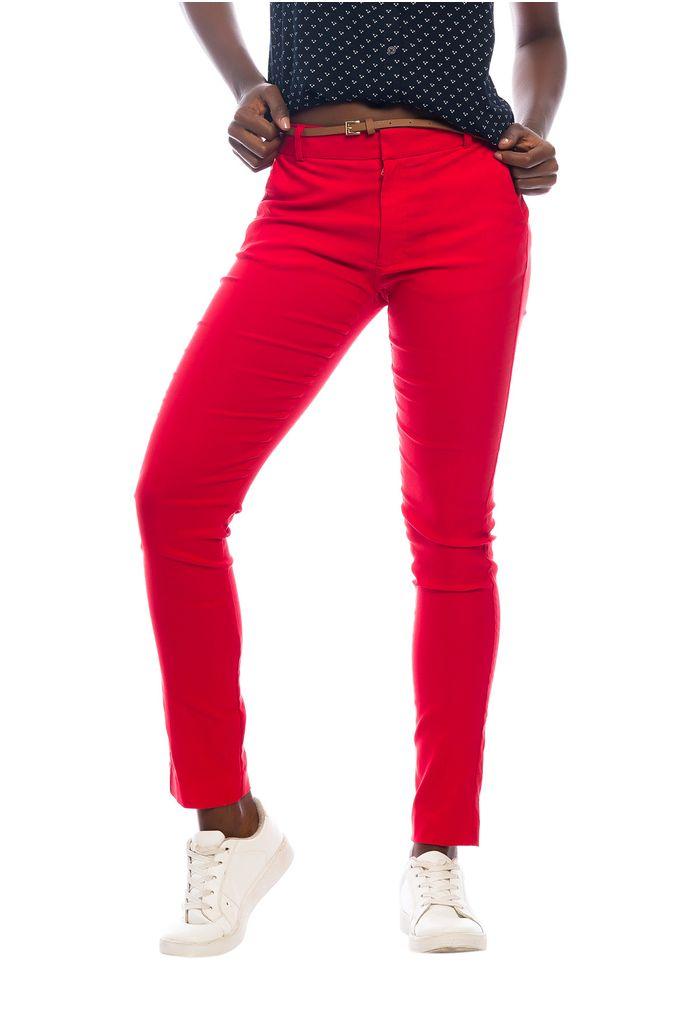 pantalonesyleggings-rojo-e027075-1
