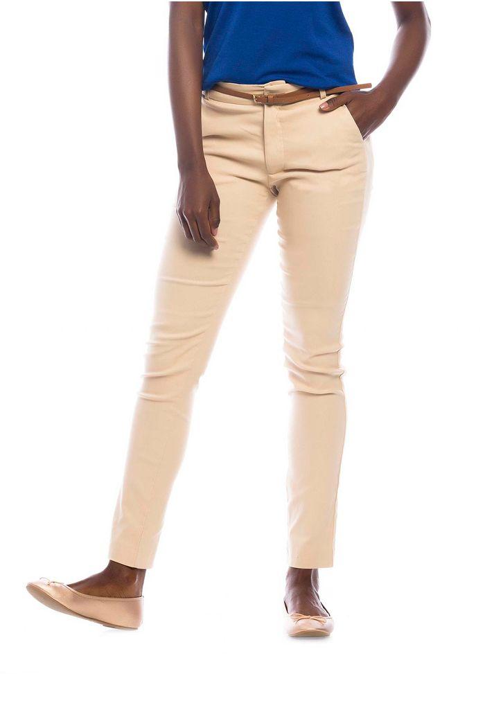 pantalonesyleggings-beige-e027075-1
