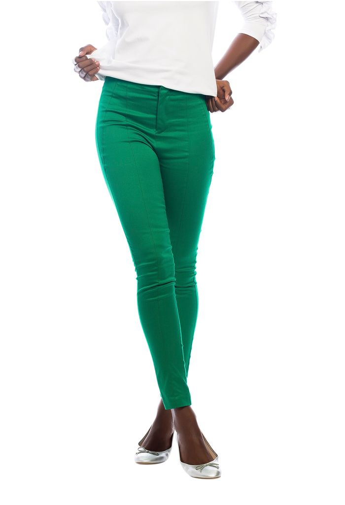 pantalonesyleggings-verde-e027107-1