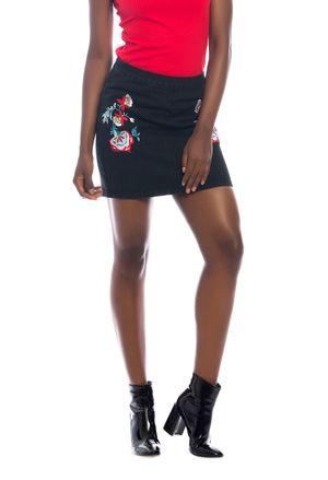 faldas-negro-e034793-1