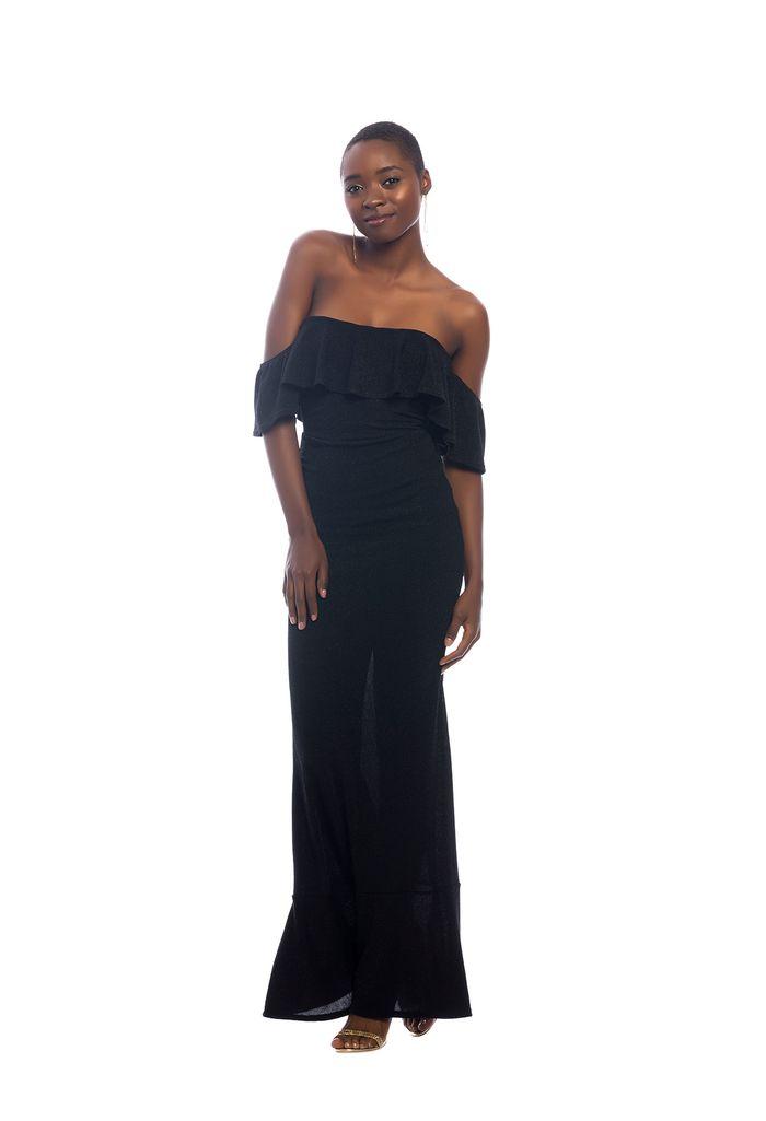 vestidos-negro-e068753d-1