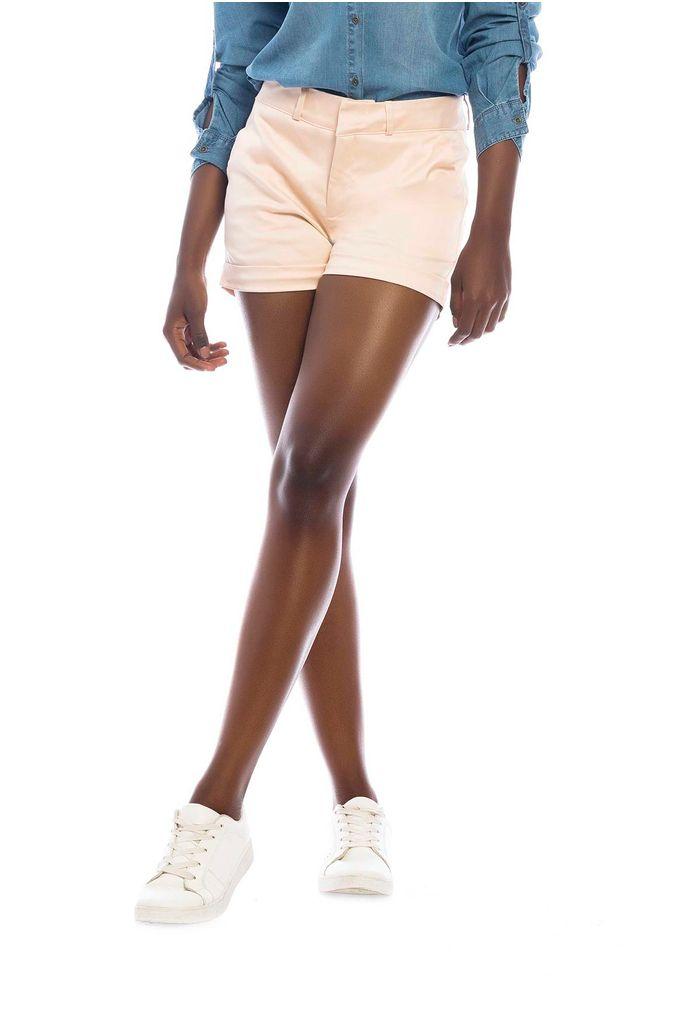 shorts-pasteles-e103103c-1