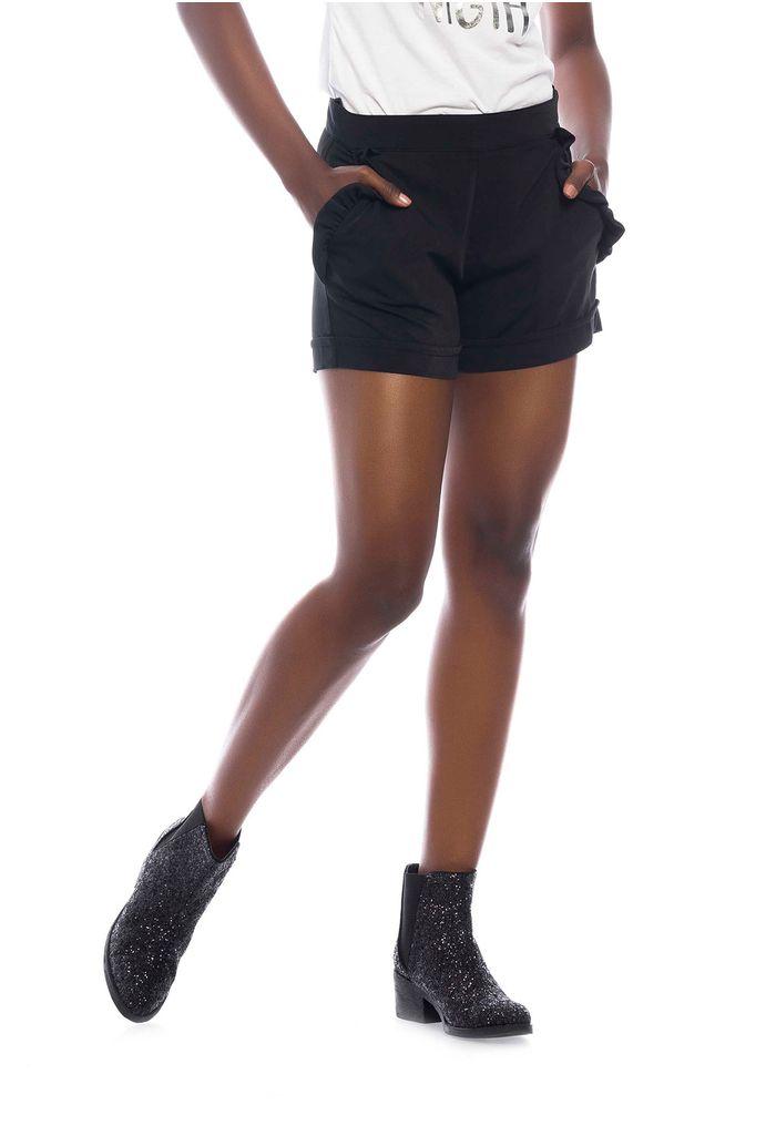 shorts-negro-e103373-1