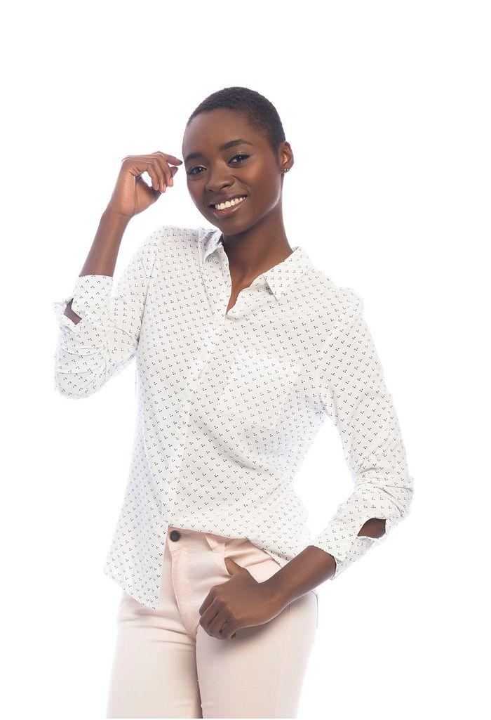 camisasyblusas-blanco-e154571c-1