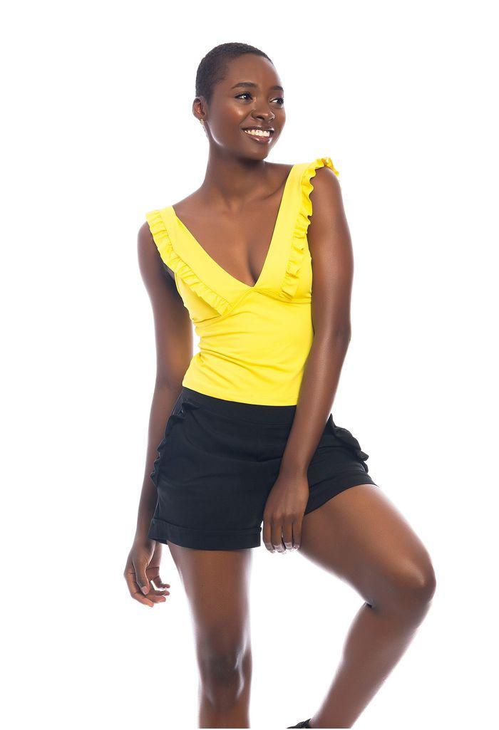 camisasyblusas-amarillo-e156435-1