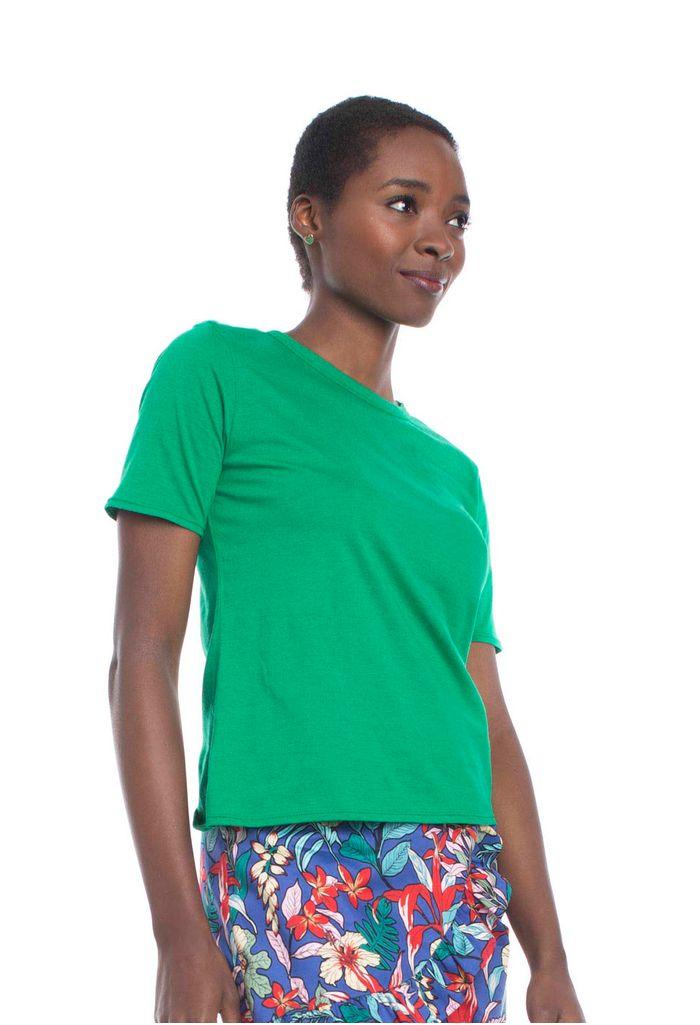 camisetas-verde-e156438-1
