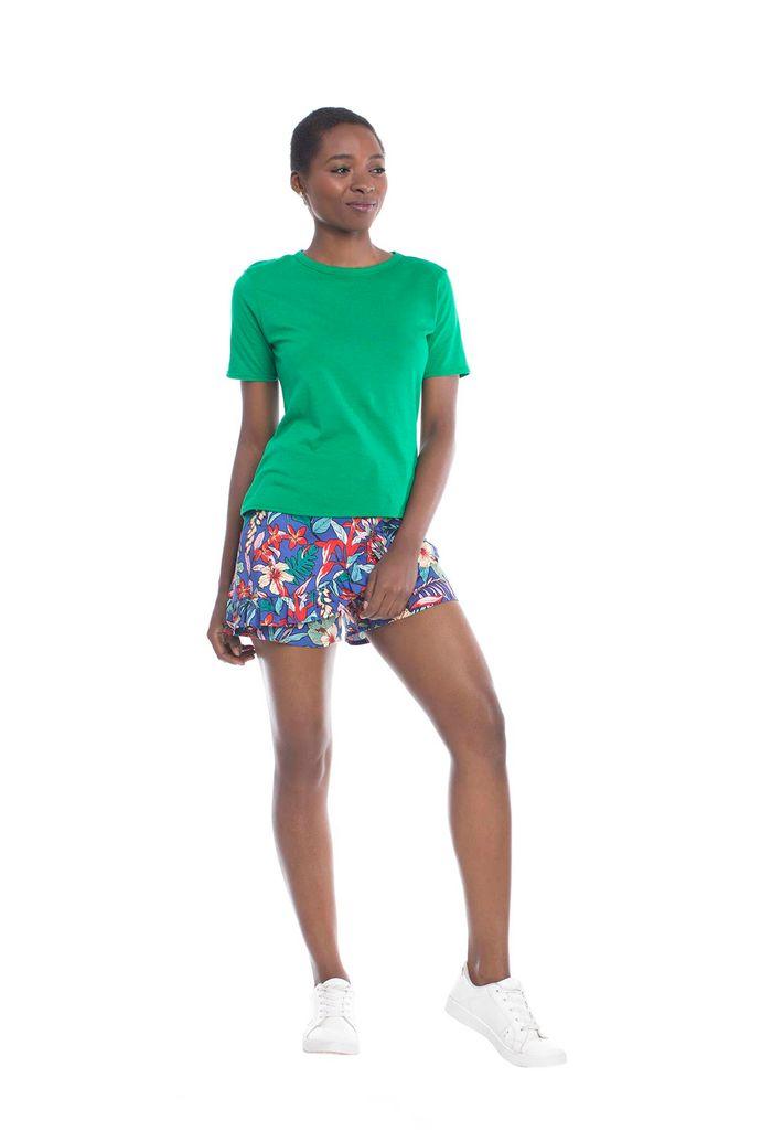 camisetas-verde-e156438-2