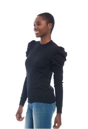 camisasyblusas-negro-e156698-4