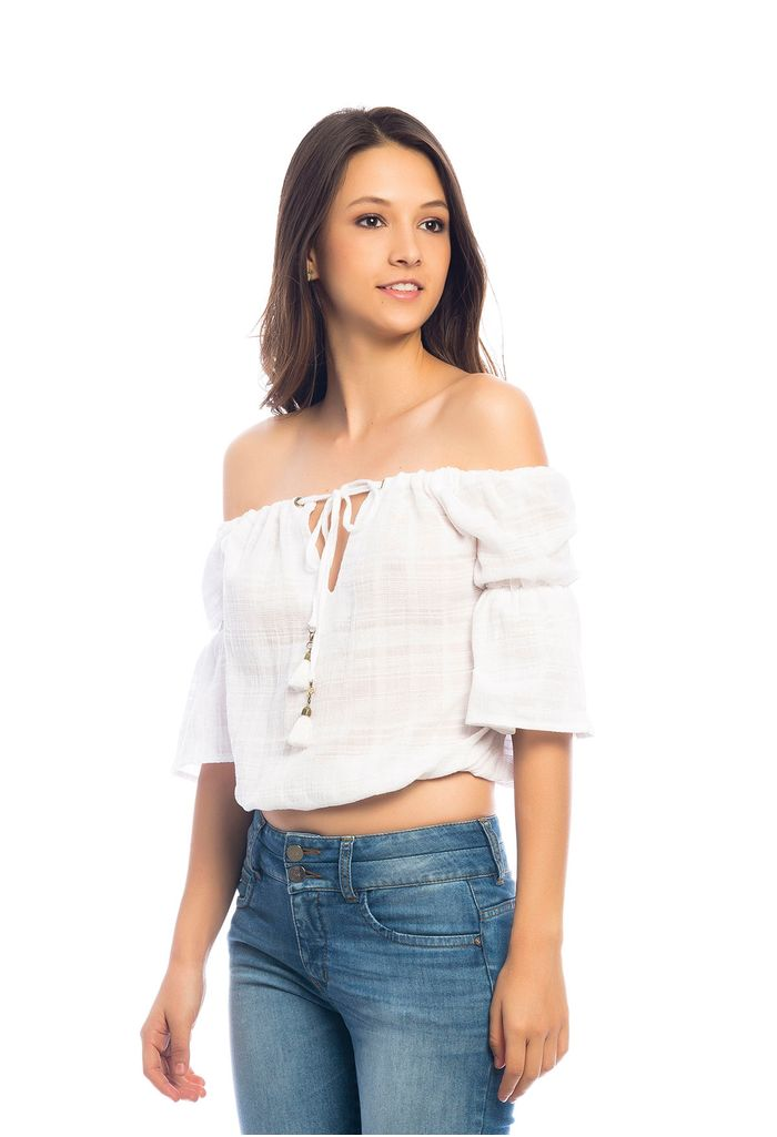 camisasyblusas-blanco-e156714-4