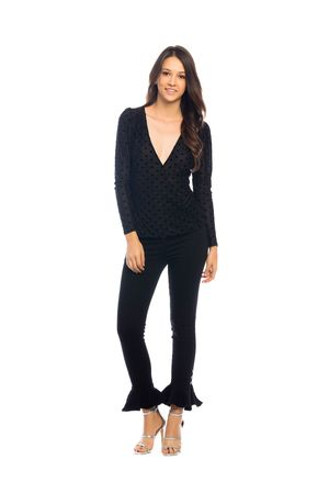 camisasyblusas-negro-e156768-2