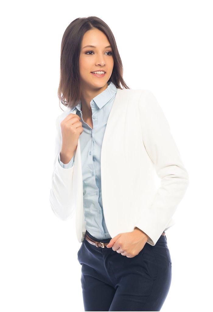 chaquetas-natural-e301421a-4