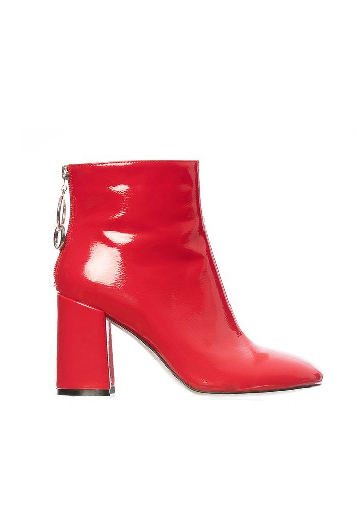 zapatos-rojo-e084531-1
