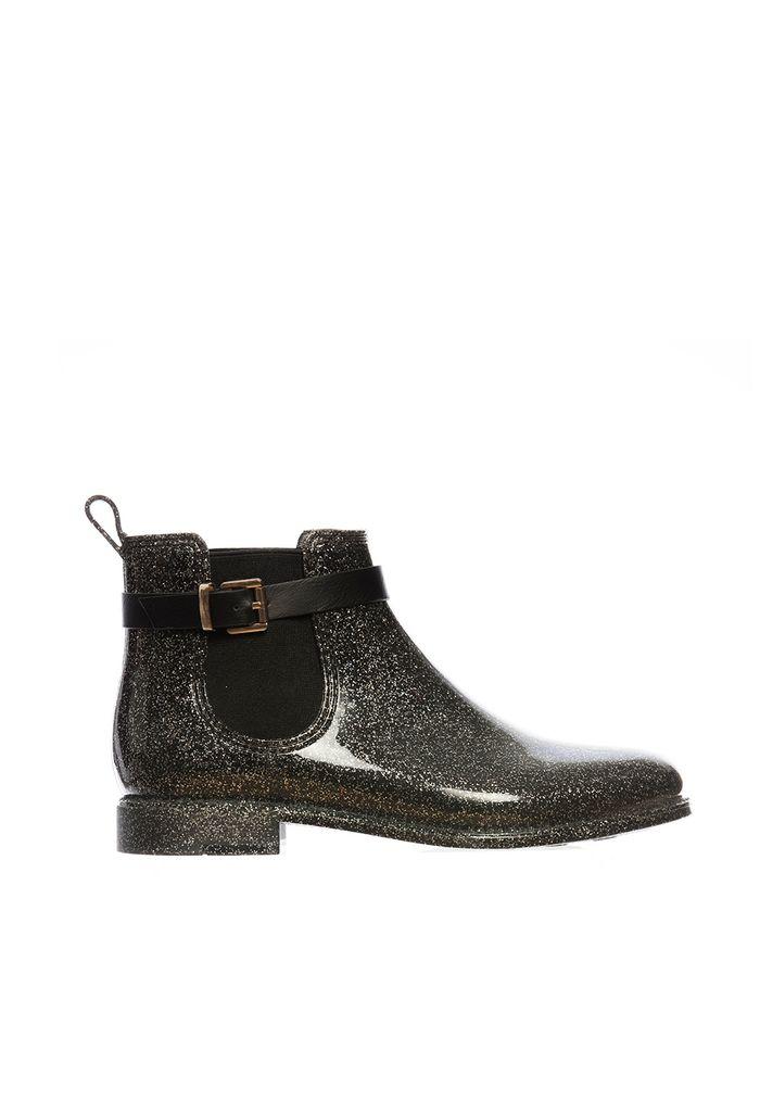 zapatos-plata-e084534-1