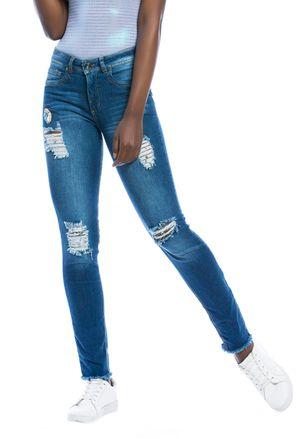 skinny-azul-e135437-1