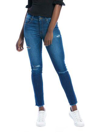 skinny-azul-e135564-1