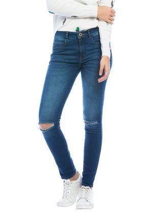 skinny-azul-e135659-1
