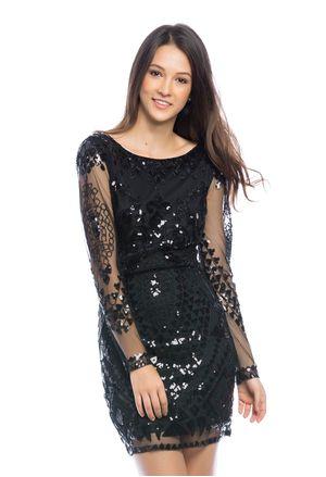 vestidos-negro-e140057-1