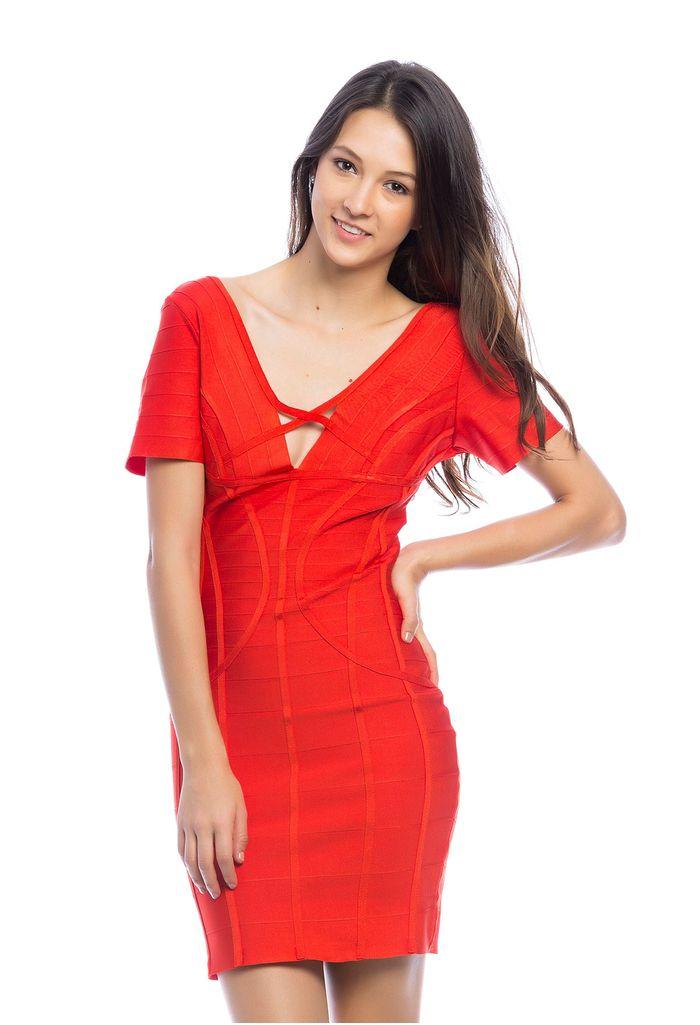 vestidos-rojo-e140144-1