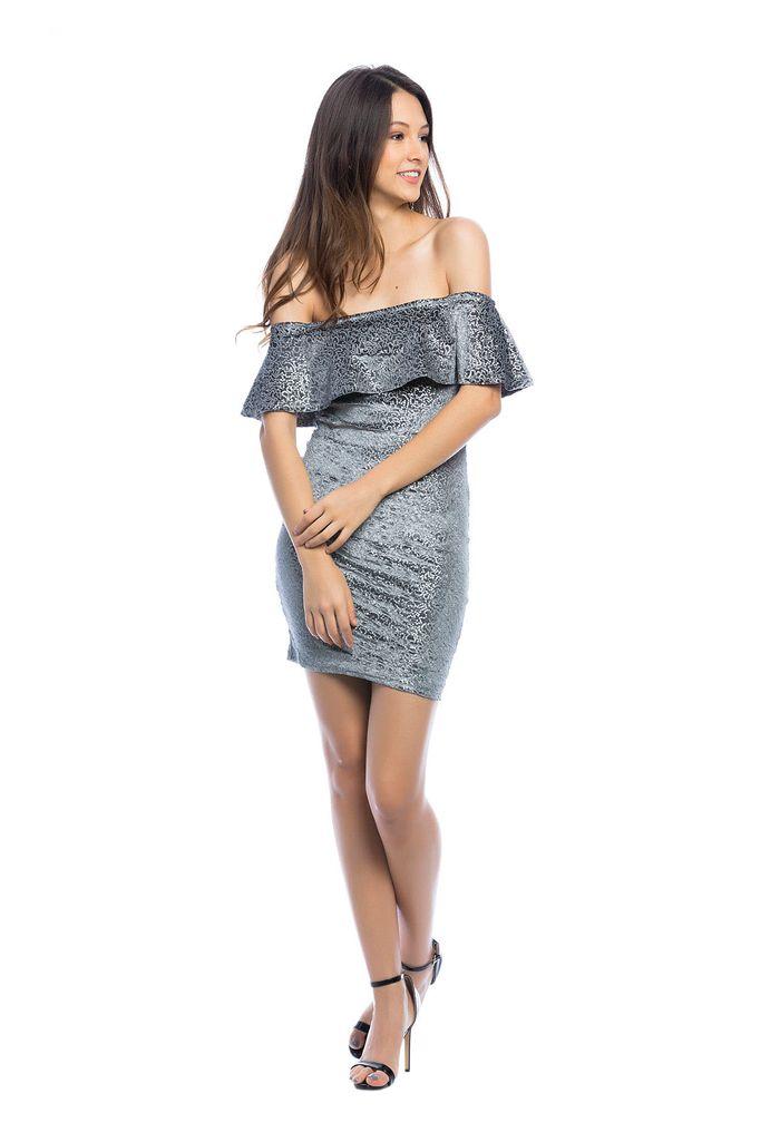vestidos-gris-e140077-2
