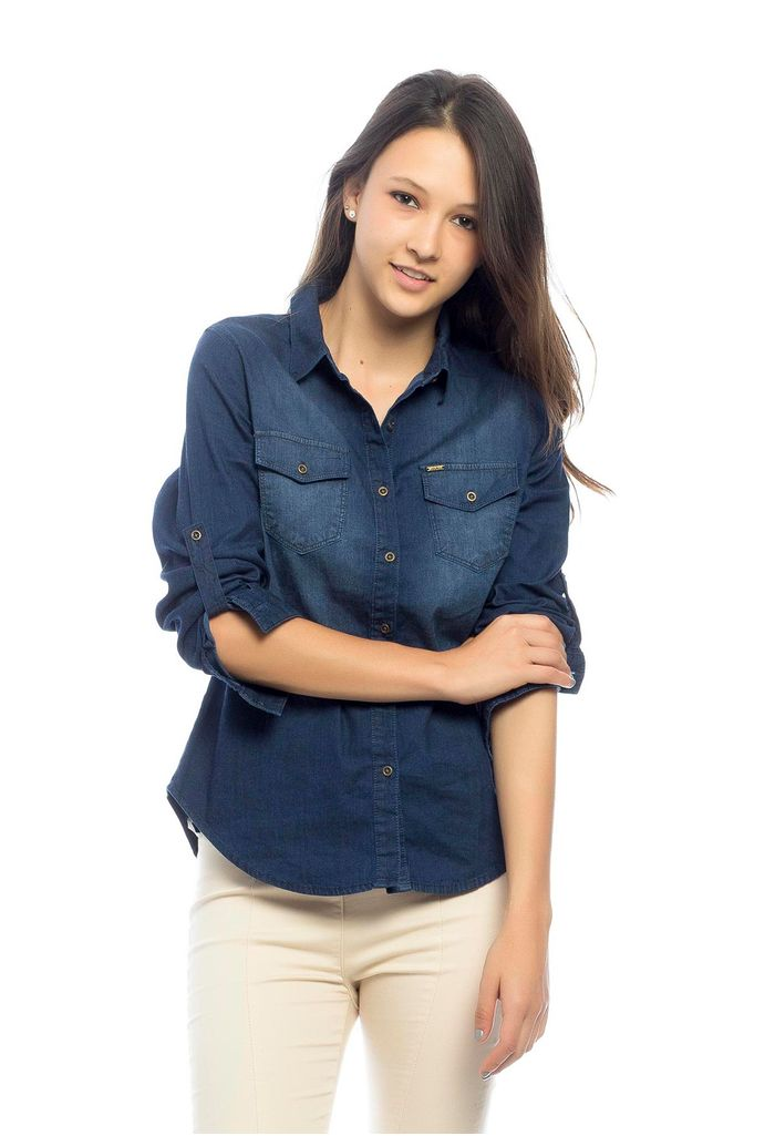 camisasyblusas-azuloscuro-e155895c-1
