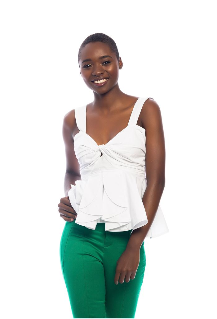 camisasyblusas-blanco-e156518-1