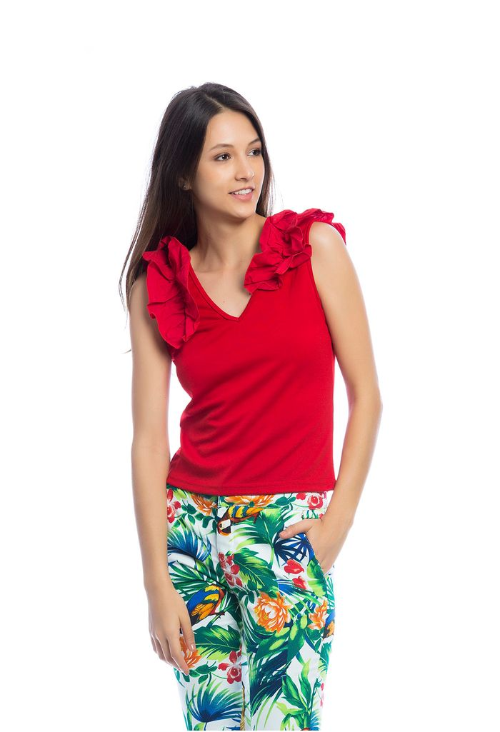 camisasyblusas-rojo-e156567-1